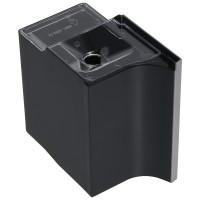 Бак для воды для WMF 800 3328308099