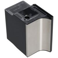 Бак для воды для WMF 900 Sensor Plus 3328308899