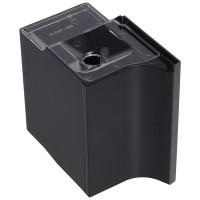 Цвет титан резервуар для воды для WMF 900 3328308699