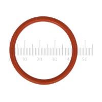 Уплотнительное кольцо WMF для поршня варочной группы 3370065190