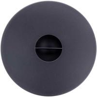 Крышка бункера для черной кофе Siemens 642181