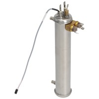 Бойлер 230 В для  автоматических кофемашин 3329123099