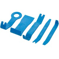 Набор клиньев для разборки Siemens EQ и Bosch Vero 1076