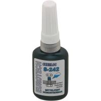 Клей монтажный Chemloc S-242 - 10г s2421